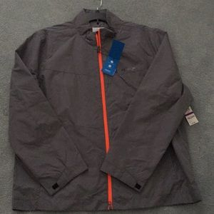 Greg Norman Attack Life jacket